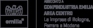 logo associato CONFINDUSTRIA