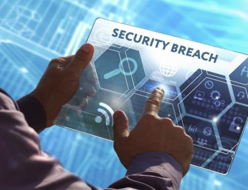 Alle aziende i Data Breach e le interruzioni di attività fanno più paura del Covid 19