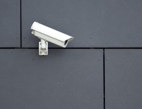 Videosorveglianza: è trattamento dati anche in assenza di registrazione