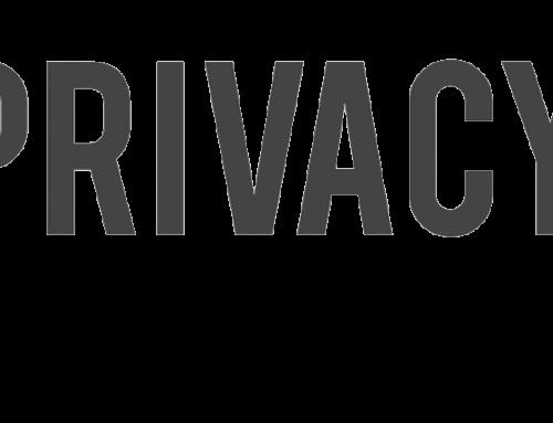 Corso gratuito su PrivacyLab