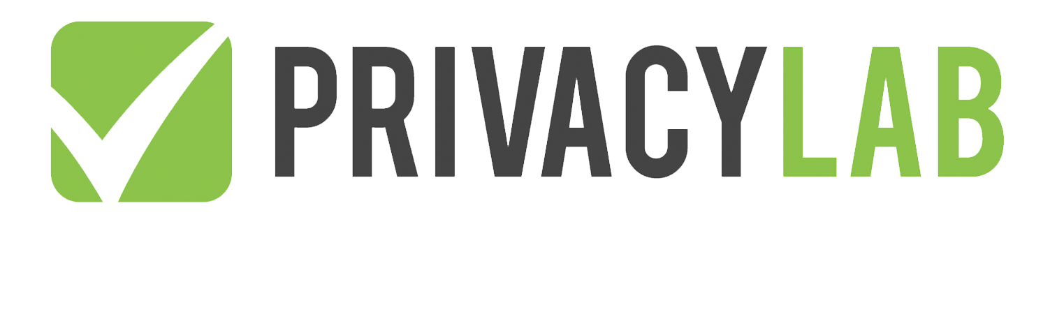 LOGO PRIVACYLAB