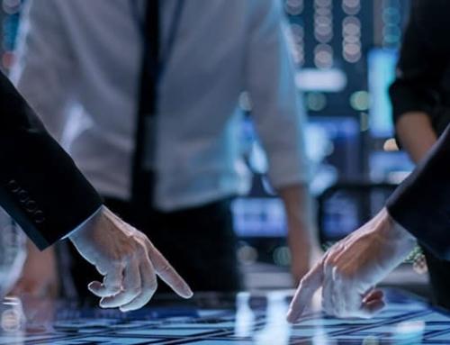 Marketing e GDPR: come scegliere i Responsabili esterni